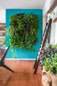 Inspiring Garden Ideas That Are Suitable For Your Home11