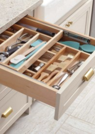 Luxury Kitchen Storage Solutions Ideas That You Must Try04