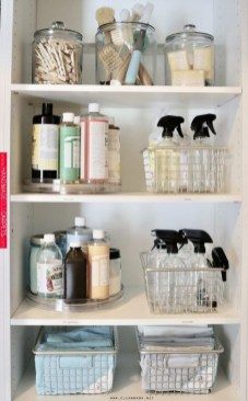 Luxury Kitchen Storage Solutions Ideas That You Must Try38