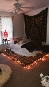 Magnificient Bedroom Designs Ideas For This Season01