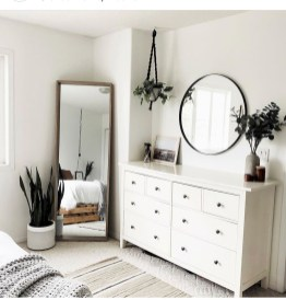 Magnificient Bedroom Designs Ideas For This Season10