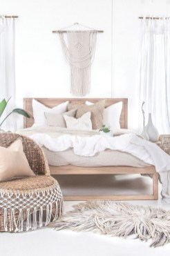 Magnificient Bedroom Designs Ideas For This Season14