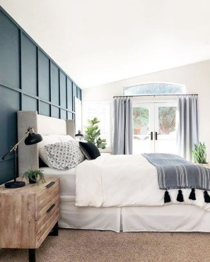 Magnificient Bedroom Designs Ideas For This Season17