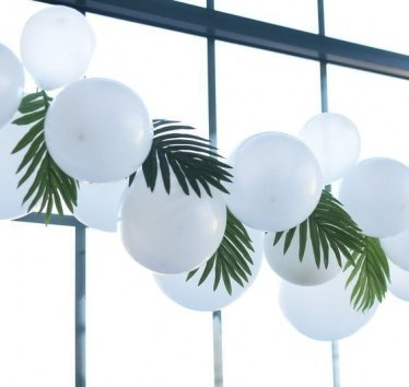 Magnificient Outdoor Summer Decorations Ideas For Party07