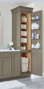 Marvelous Bathroom Storage Solutions Ideas To Copy Now01
