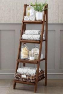Marvelous Bathroom Storage Solutions Ideas To Copy Now05