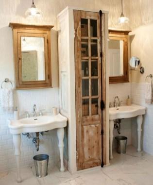 Marvelous Bathroom Storage Solutions Ideas To Copy Now07