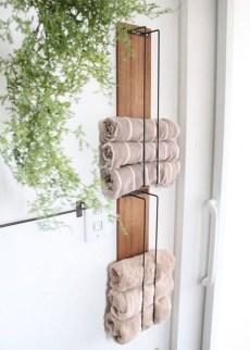 Marvelous Bathroom Storage Solutions Ideas To Copy Now20