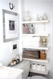 Marvelous Bathroom Storage Solutions Ideas To Copy Now29