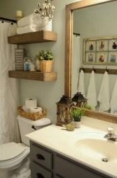 Marvelous Bathroom Storage Solutions Ideas To Copy Now36