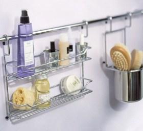 Marvelous Bathroom Storage Solutions Ideas To Copy Now39