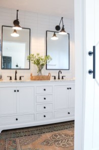 Marvelous Master Bathroom Ideas For Home22