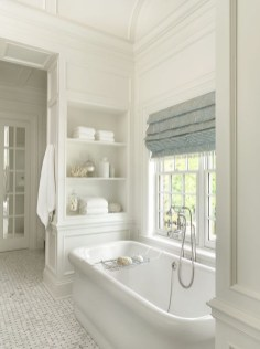 Marvelous Master Bathroom Ideas For Home38