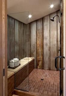 Marvelous Master Bathroom Ideas For Home40