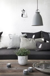 Pretty Artistic Living Room Design Ideas To Try Asap03