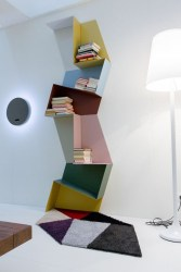 Trendy Bookshelf Designs Ideas Are Popular This Year05