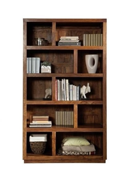 Trendy Bookshelf Designs Ideas Are Popular This Year13