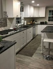Admiring Granite Kitchen Countertops Ideas That You Shouldnt Miss03