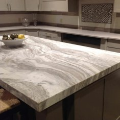 Admiring Granite Kitchen Countertops Ideas That You Shouldnt Miss09