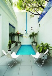 Affordable Small Swimming Pools Design Ideas That Looks Elegant05