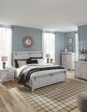 Alluring Nightstand Designs Ideas For Your Bedroom06