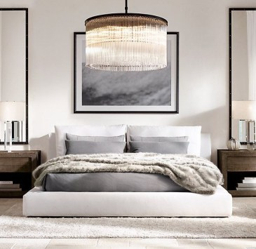 Amazing Bedroom Interior Design Ideas To Try06