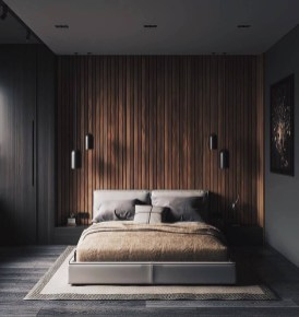 Amazing Bedroom Interior Design Ideas To Try36