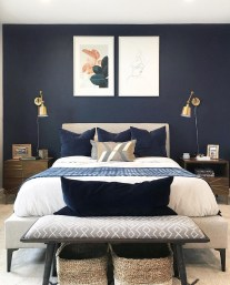 Amazing Bedroom Interior Design Ideas To Try41