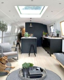 Awesome Rv Design Ideas That Looks Cool13