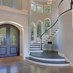 Best Foyer Design Ideas To Copy Asap20