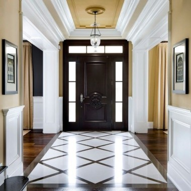 Best Foyer Design Ideas To Copy Asap26