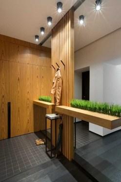 Best Foyer Design Ideas To Copy Asap33