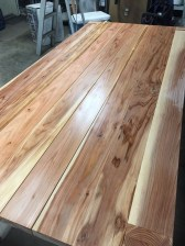 Charming Diy Wooden Dining Table Design Ideas For You11