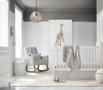 Cute Kids Bedroom Design Ideas To Try Now12
