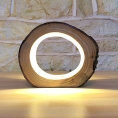 Enchanting Diy Wooden Lamp Designs Ideas To Spice Up Your Living Space02