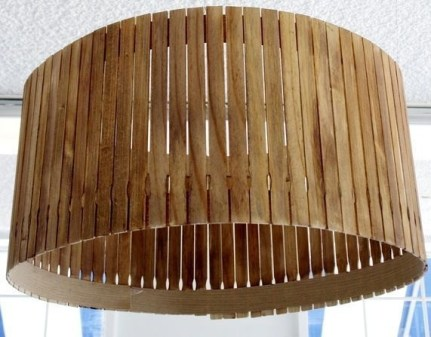 Enchanting Diy Wooden Lamp Designs Ideas To Spice Up Your Living Space07
