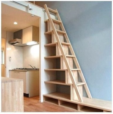 Fabulous Attic Design Ideas To Try This Year06