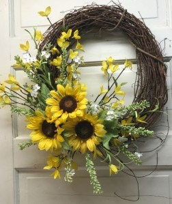 Inexpensive Home Decoration Ideas For Summer To Try Asap01