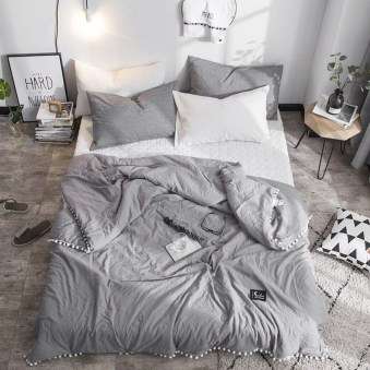 Inexpensive Home Decoration Ideas For Summer To Try Asap15