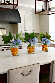Inexpensive Home Decoration Ideas For Summer To Try Asap19
