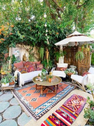 Inexpensive Home Decoration Ideas For Summer To Try Asap33