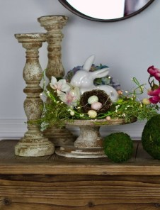 Inexpensive Home Decoration Ideas For Summer To Try Asap41