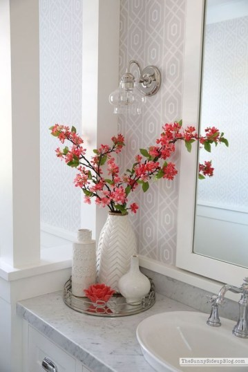 Inexpensive Home Decoration Ideas For Summer To Try Asap46