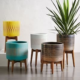 Inspiring Mid Century Furniture Ideas To Try18