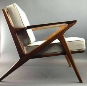 Inspiring Mid Century Furniture Ideas To Try22