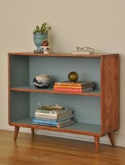 Inspiring Mid Century Furniture Ideas To Try35