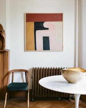 Inspiring Mid Century Furniture Ideas To Try40