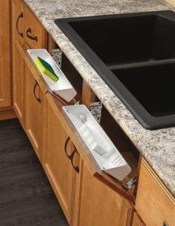 Lovely Diy Kitchen Decoration Ideas That Impress You02