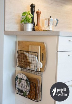 Lovely Diy Kitchen Decoration Ideas That Impress You12
