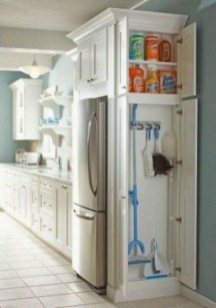 Lovely Diy Kitchen Decoration Ideas That Impress You18